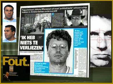 Het OM verzet zich tegen toevoeging van Kolbakdossier'   DUTCH ...: https://dutchprisons.wordpress.com/2011/04/04/het-om-verzet-zich...